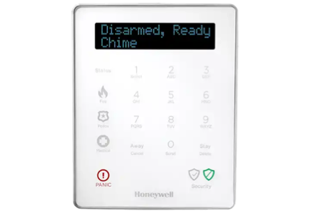 img_security-keypad.png