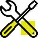 img_fire-maintenance.png