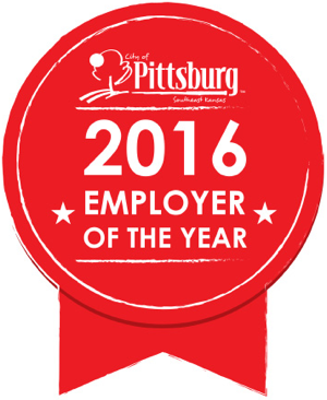 img_employer-of-year.png