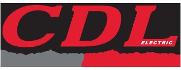 cdl-logo-alpha-04.png