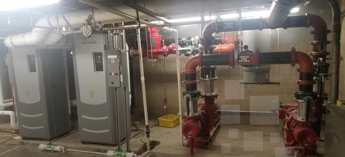 img_plumbing-highlight-2.png