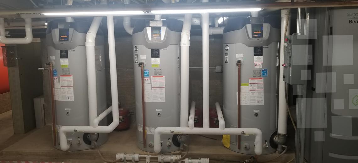 img_plumbing-highlight-3.png
