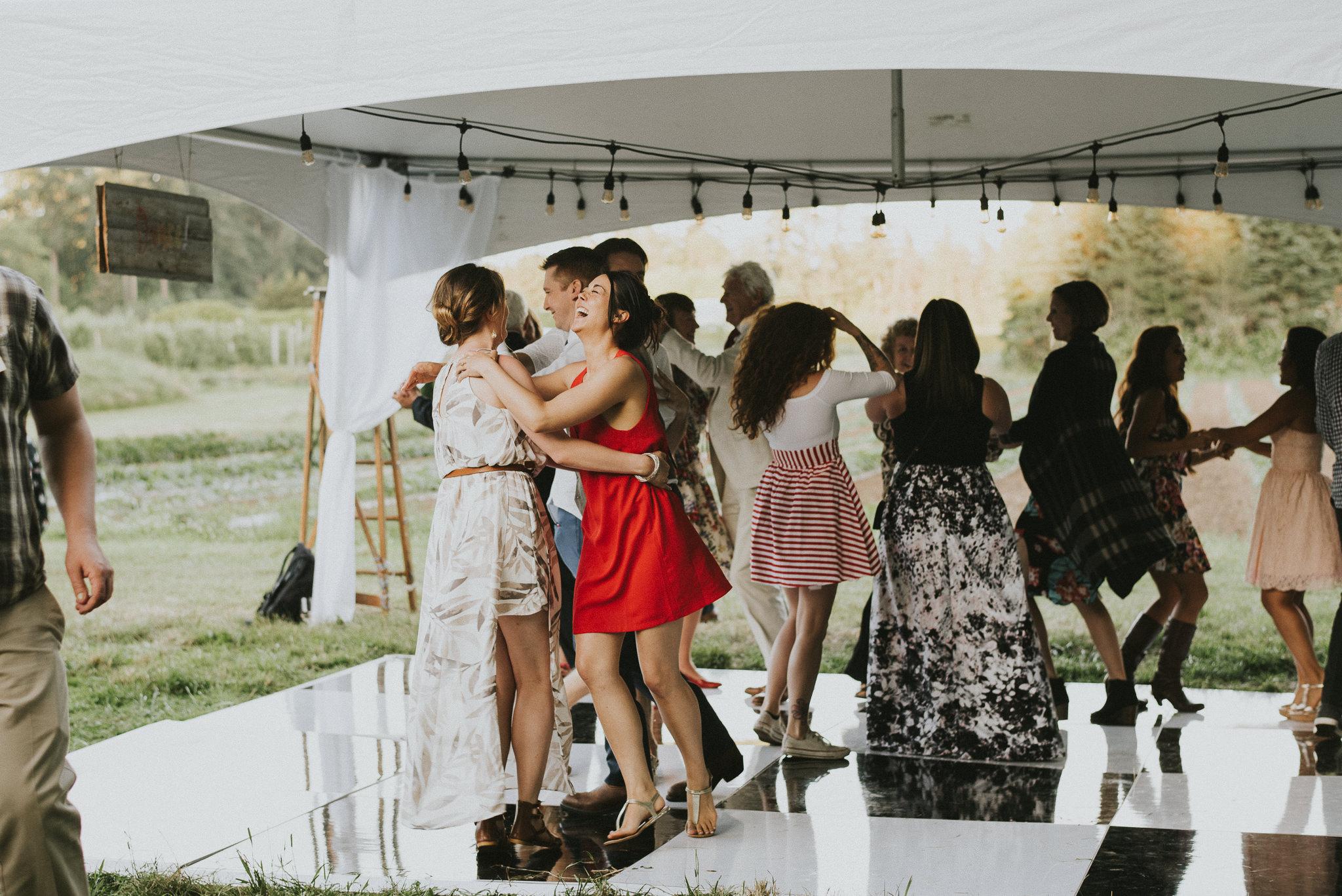 30-ubc-farm-wedding-laurajason-web-3227.jpg