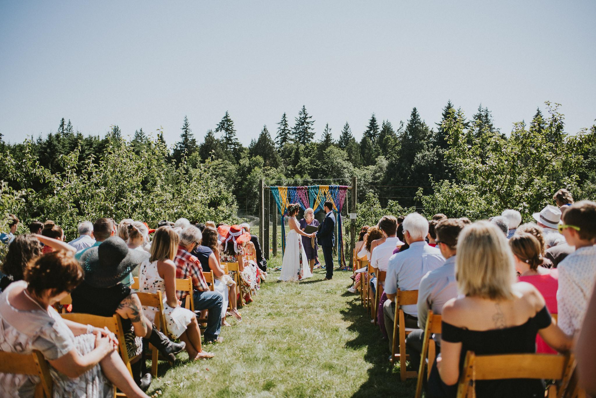 51-ubc-farm-wedding-laurajason-web-4948.jpg