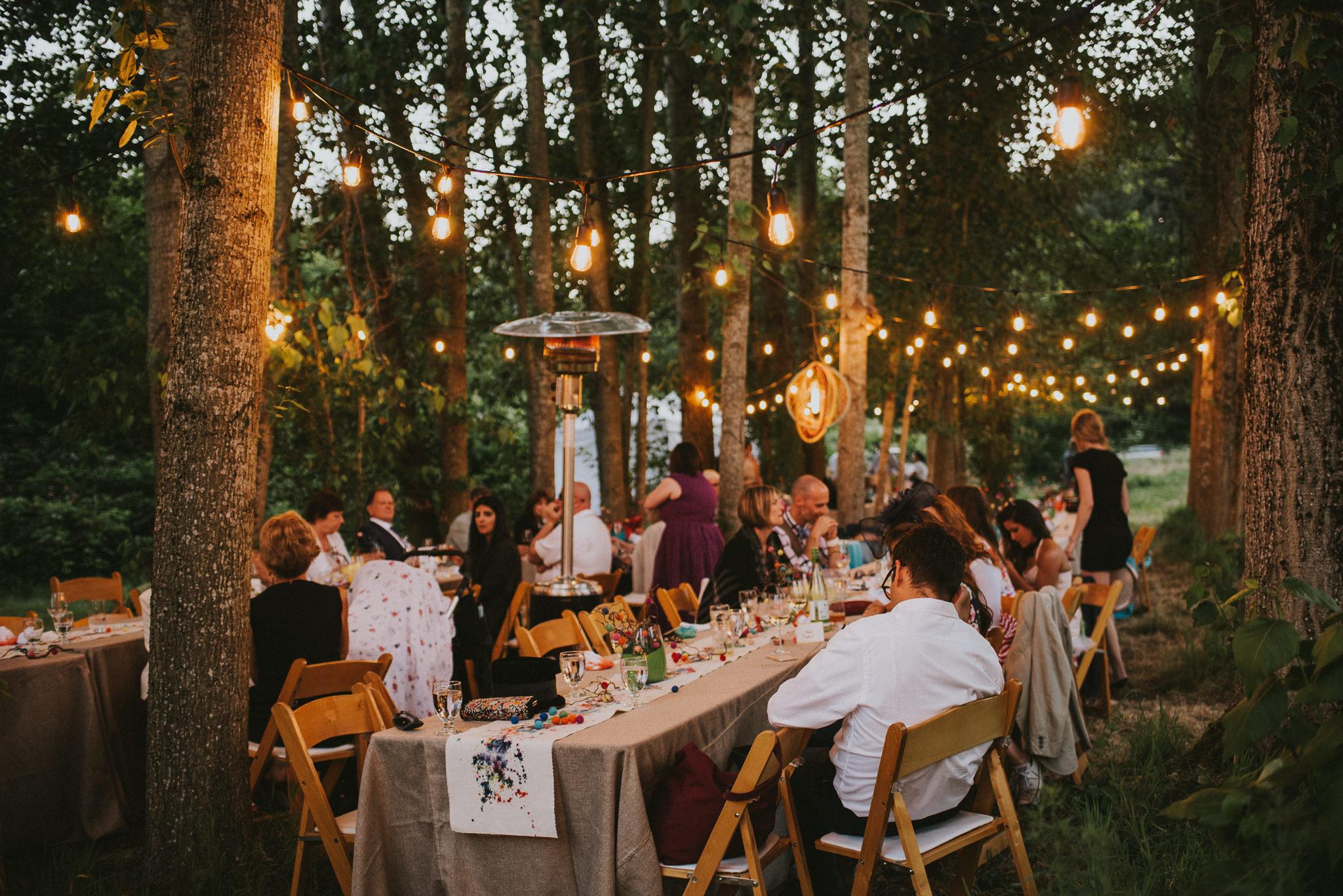 88-ubc-farm-wedding-laurajason-web-6624.jpg