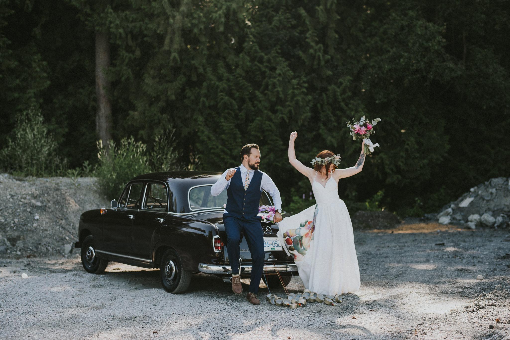 90-ubc-farm-wedding-laurajason-web-2266.jpg