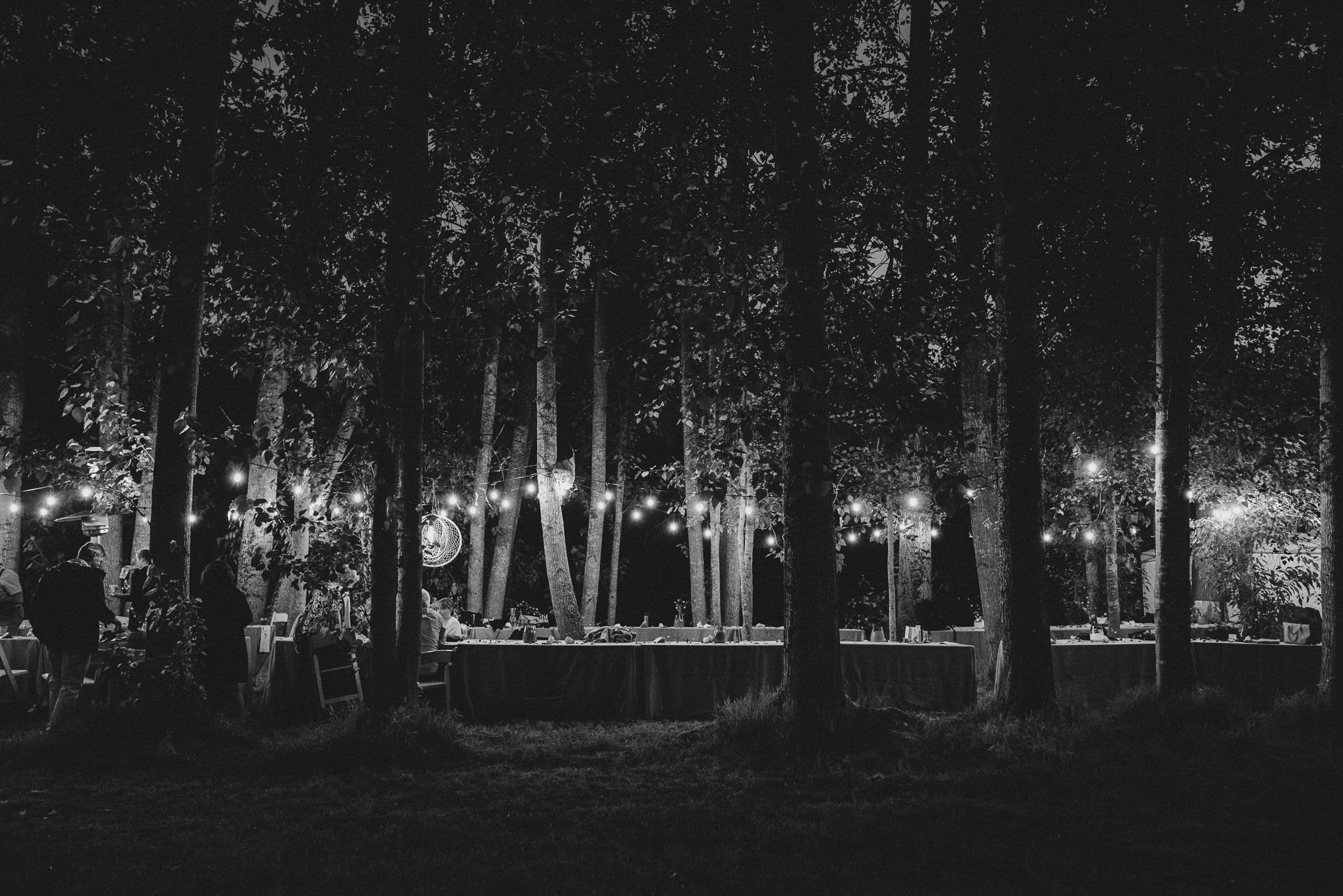 135-ubc-farm-wedding-laurajason-web-3505.jpg