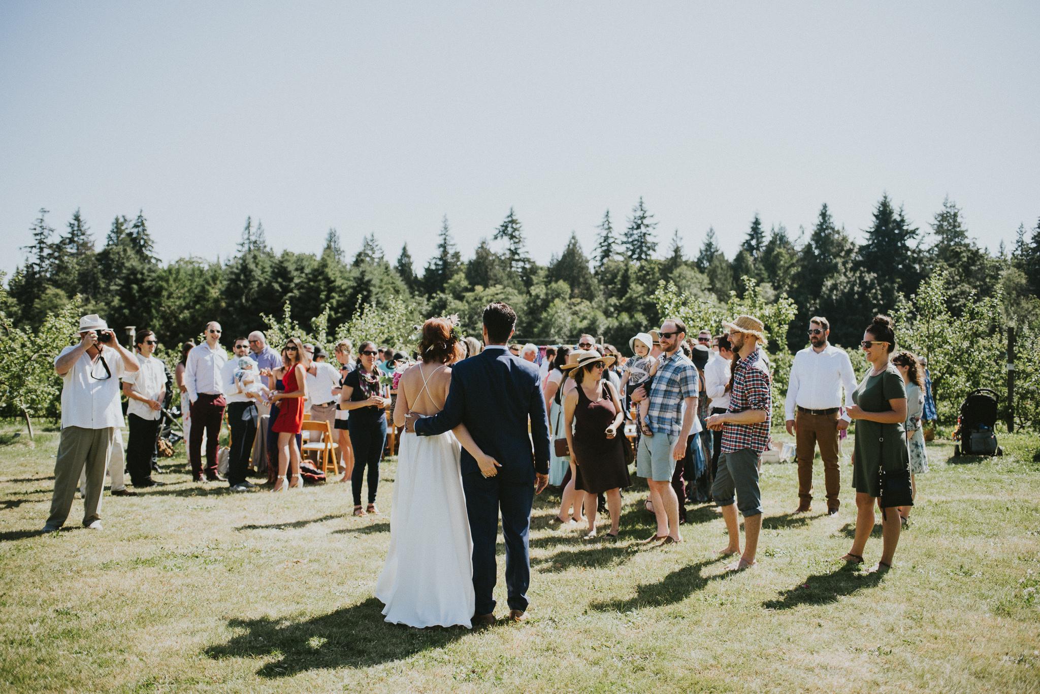124-ubc-farm-wedding-laurajason-web-5060.jpg
