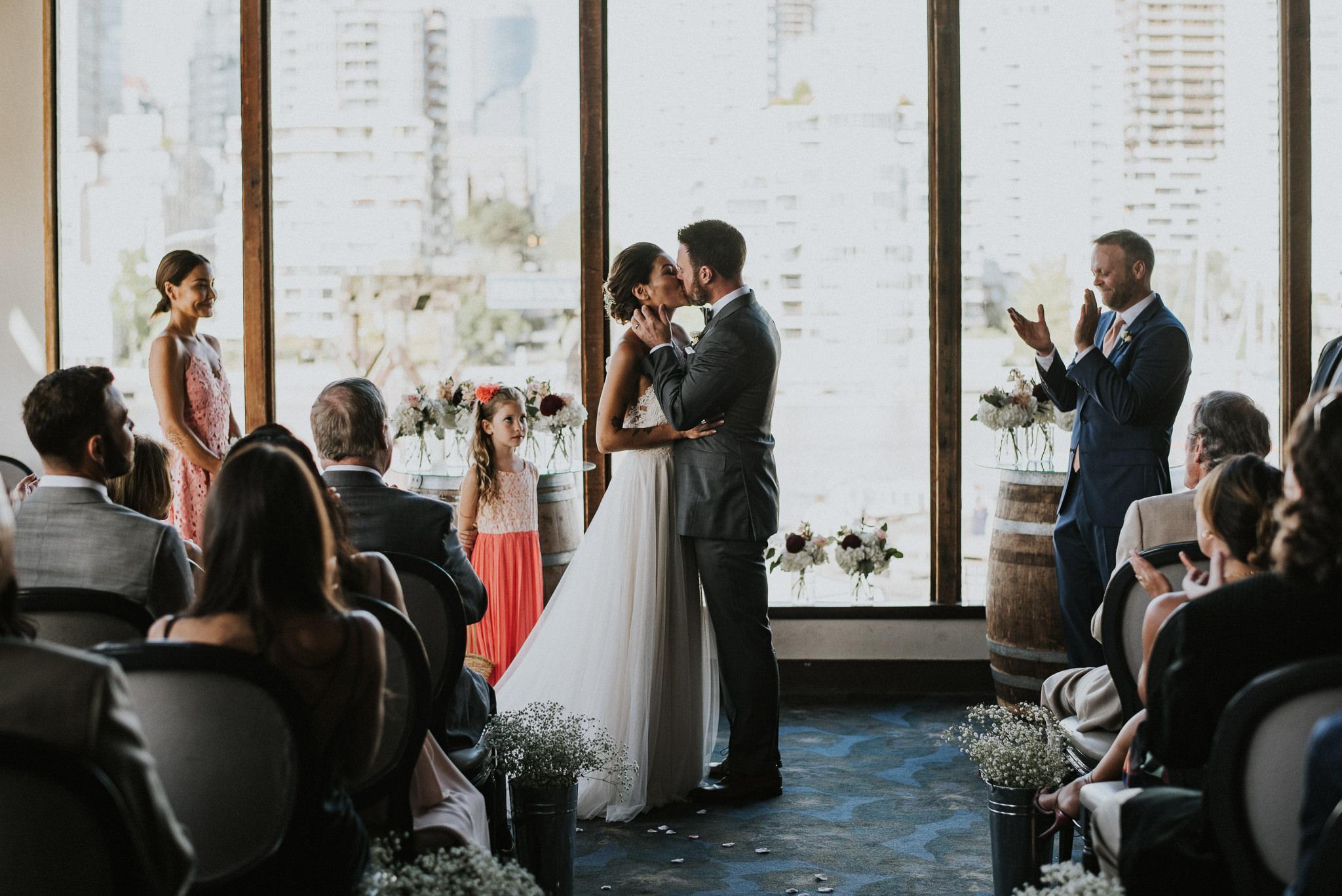 149-bridges-granville-island-vancouver-wedding-ayakopaddy-web-5991.jpg