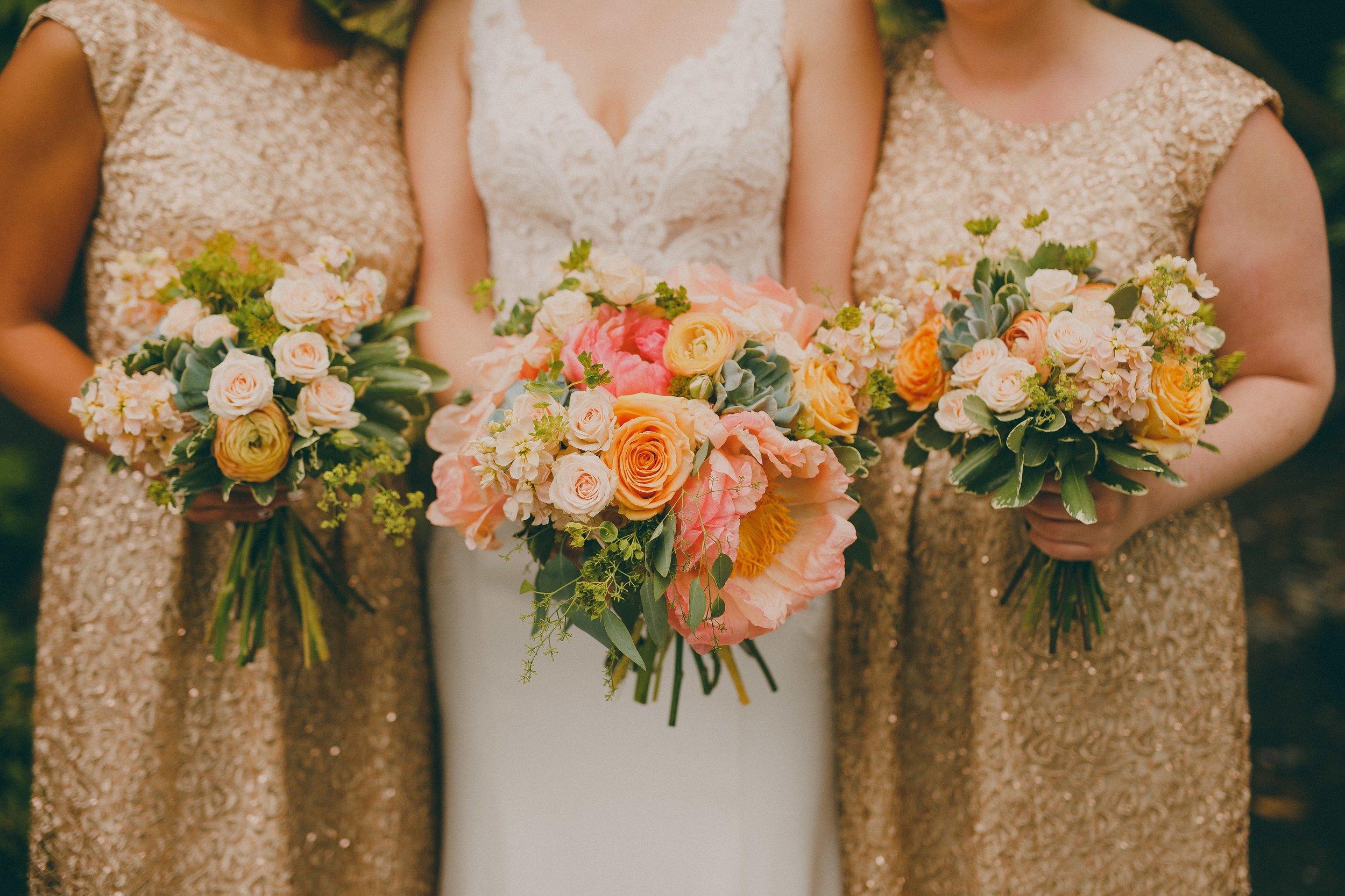 Wedding-K_D-148.jpg
