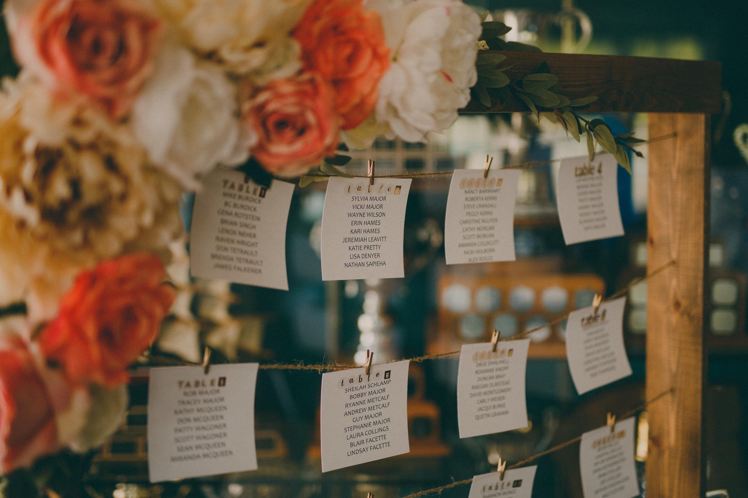 Wedding-K_D-517.jpg