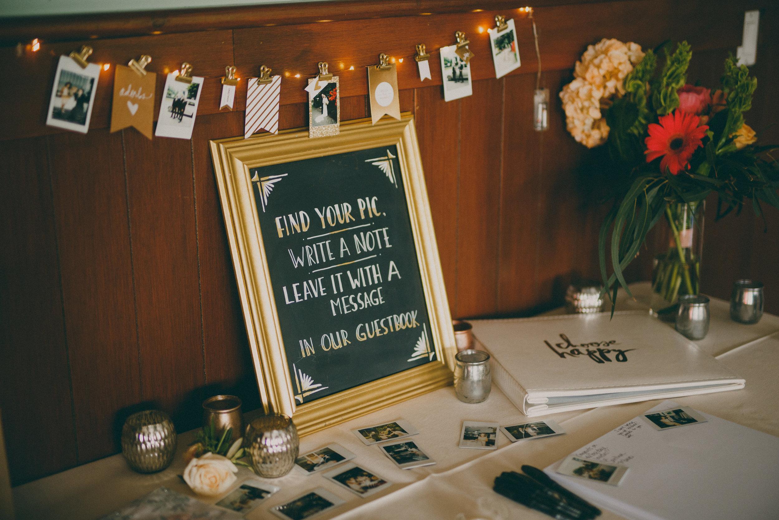 Wedding-K_D-526.jpg