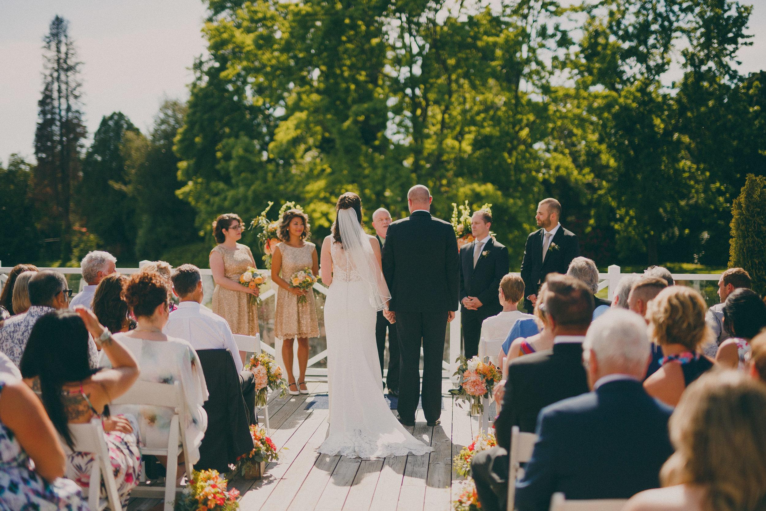 Wedding-K_D-605.jpg