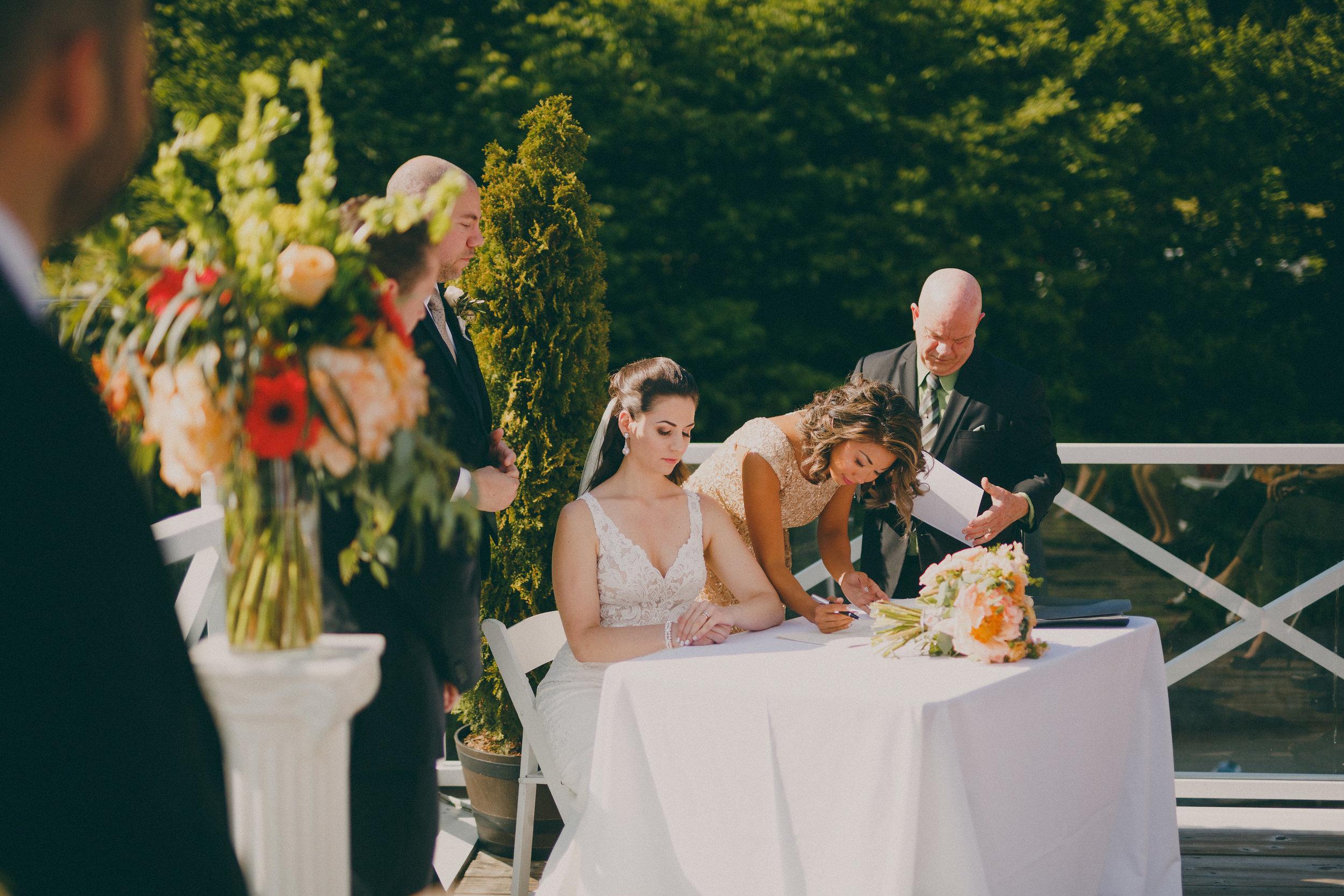 Wedding-K_D-647.jpg