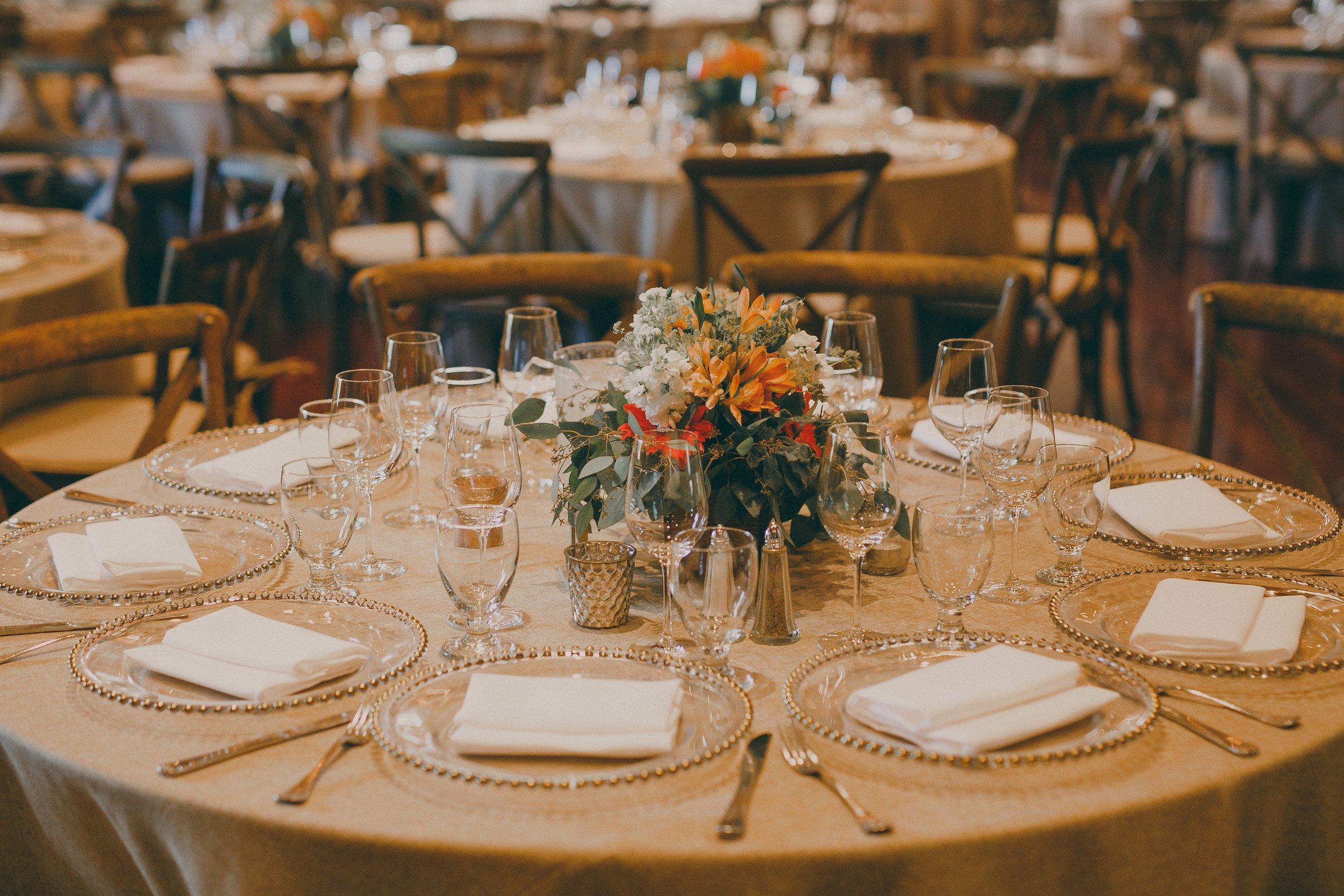Wedding-K_D-750.jpg