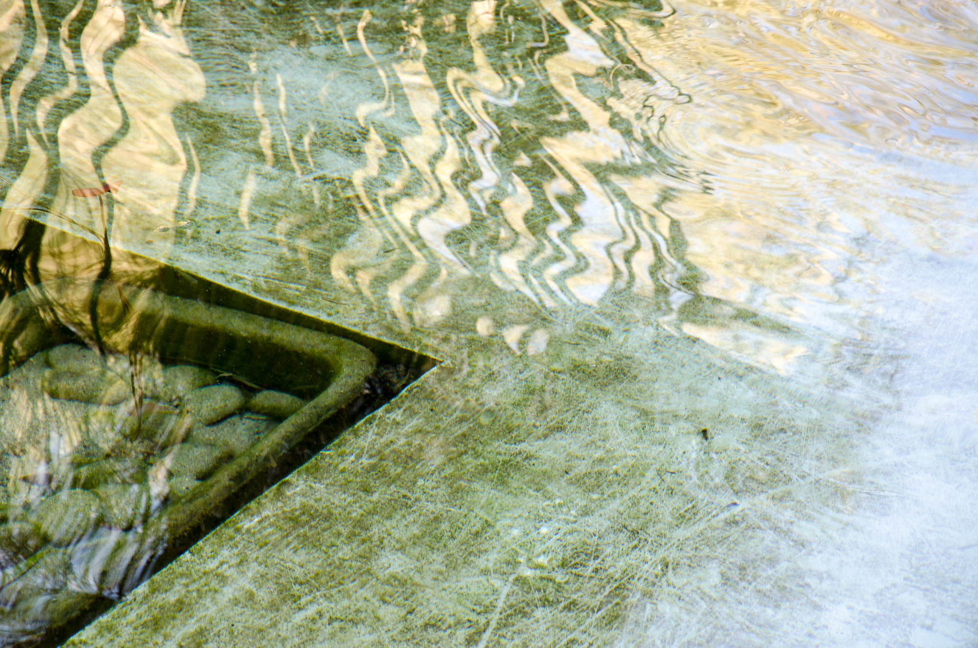 Water Way 4