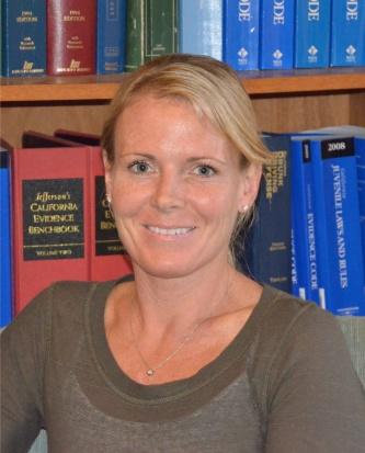 Treasurer, Dianna Van Wingerden