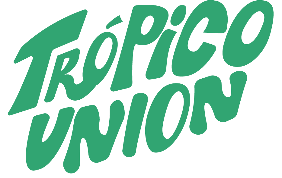 tropico logos green.png