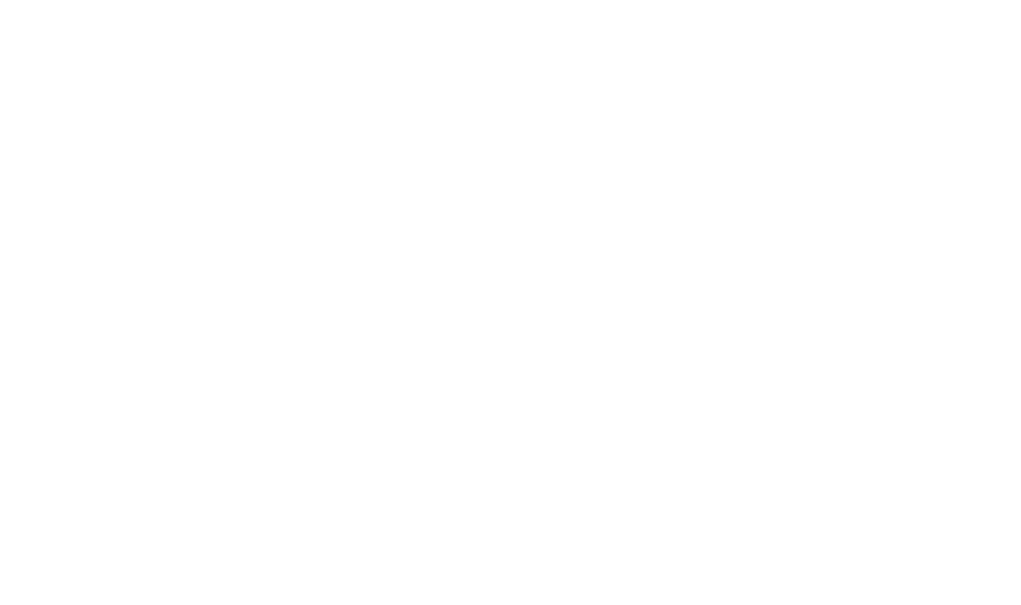 05-Fulcrum-Arts-Logo-Inverted.png