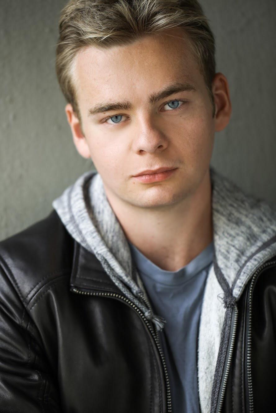 Nick Unger