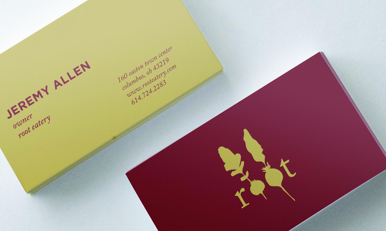 Business Card Mockup 01.jpg