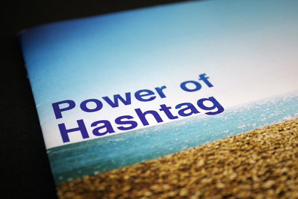 powerofhashtagcover.jpg