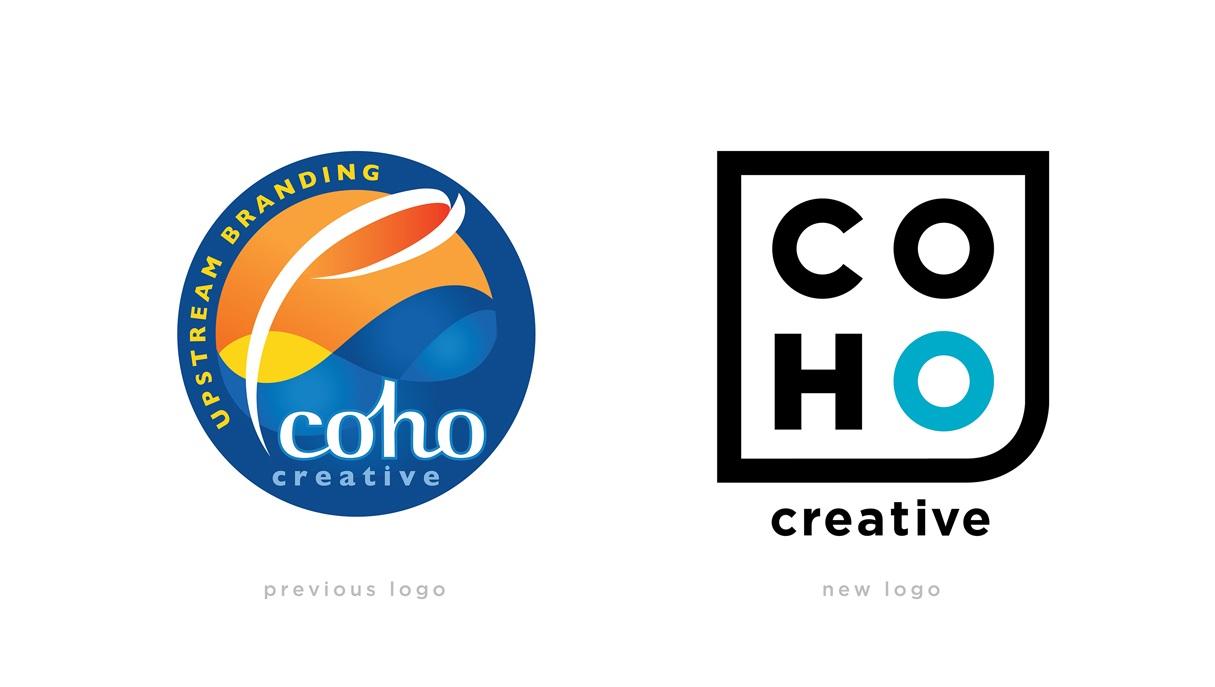 cohocreative_logo_test.jpg