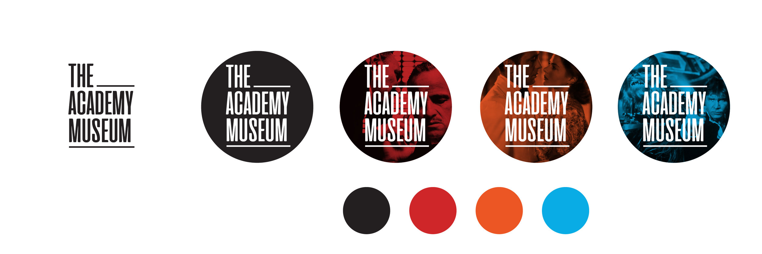 academymuseumidentity_040219-04.jpg