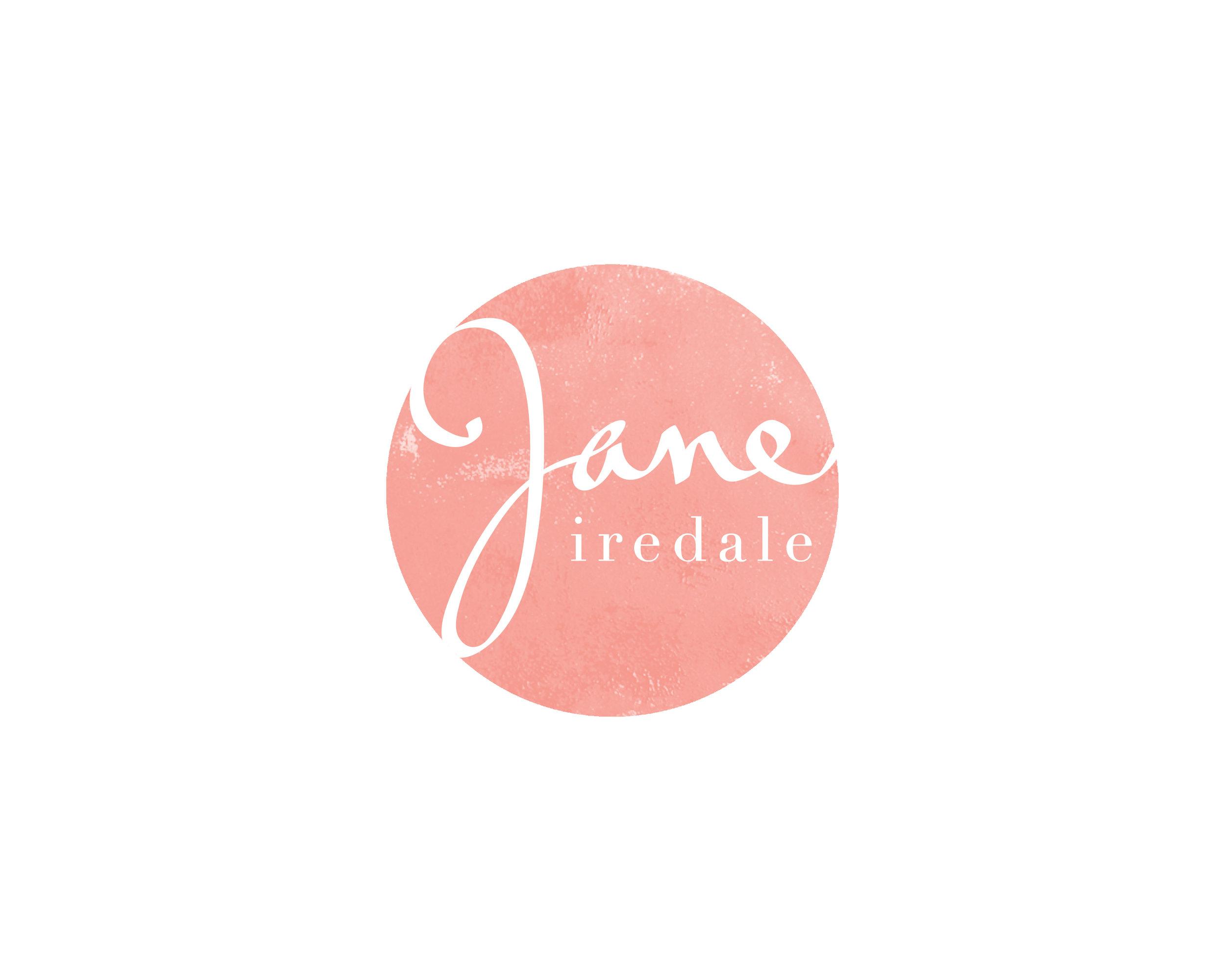 JI_Logo-01.jpg