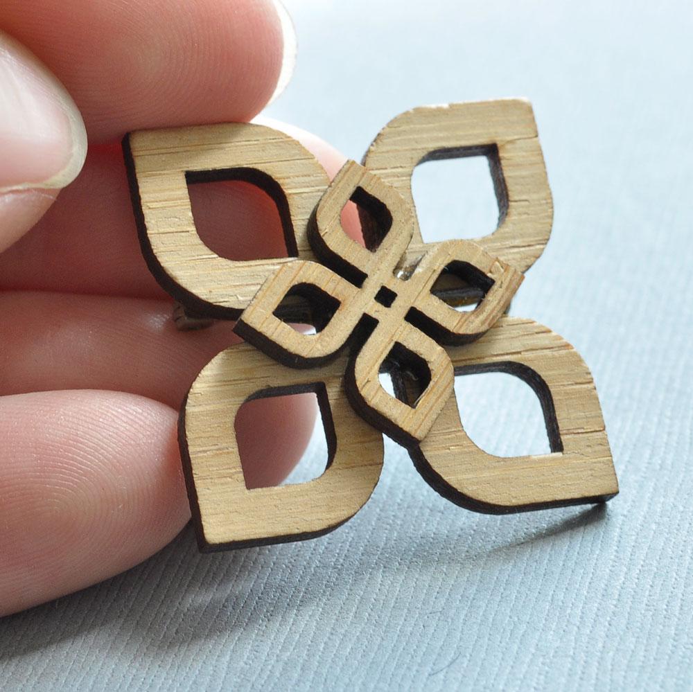 angle-geometric-petal-wooden-brooch.jpg
