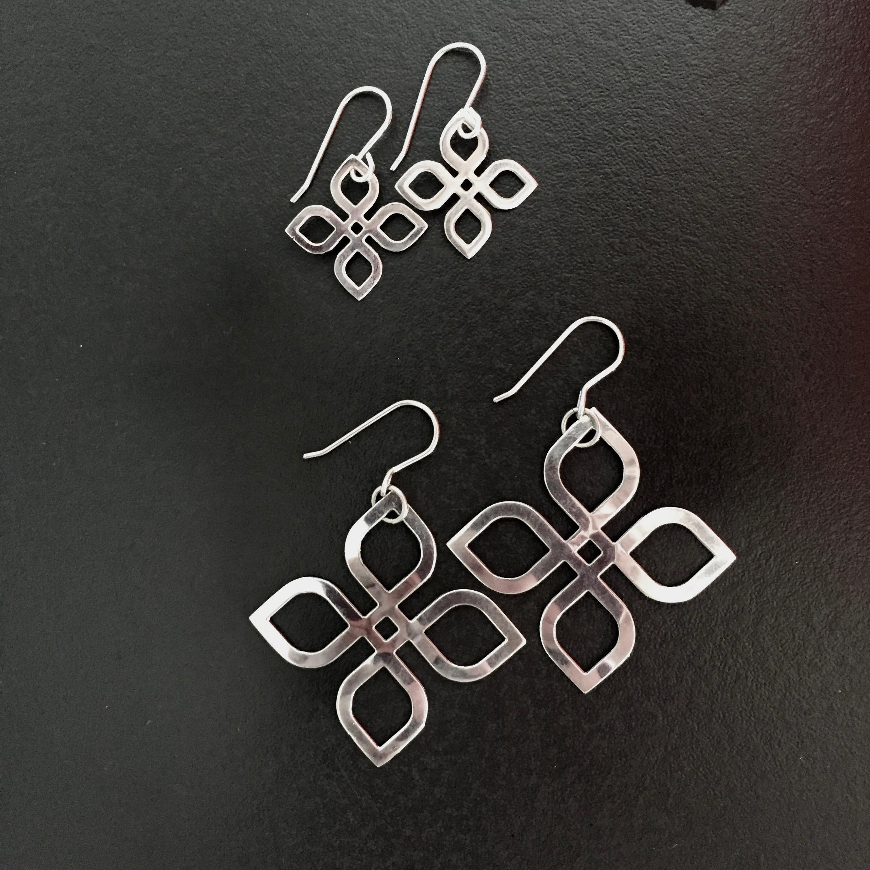 knot earrings silver.jpg