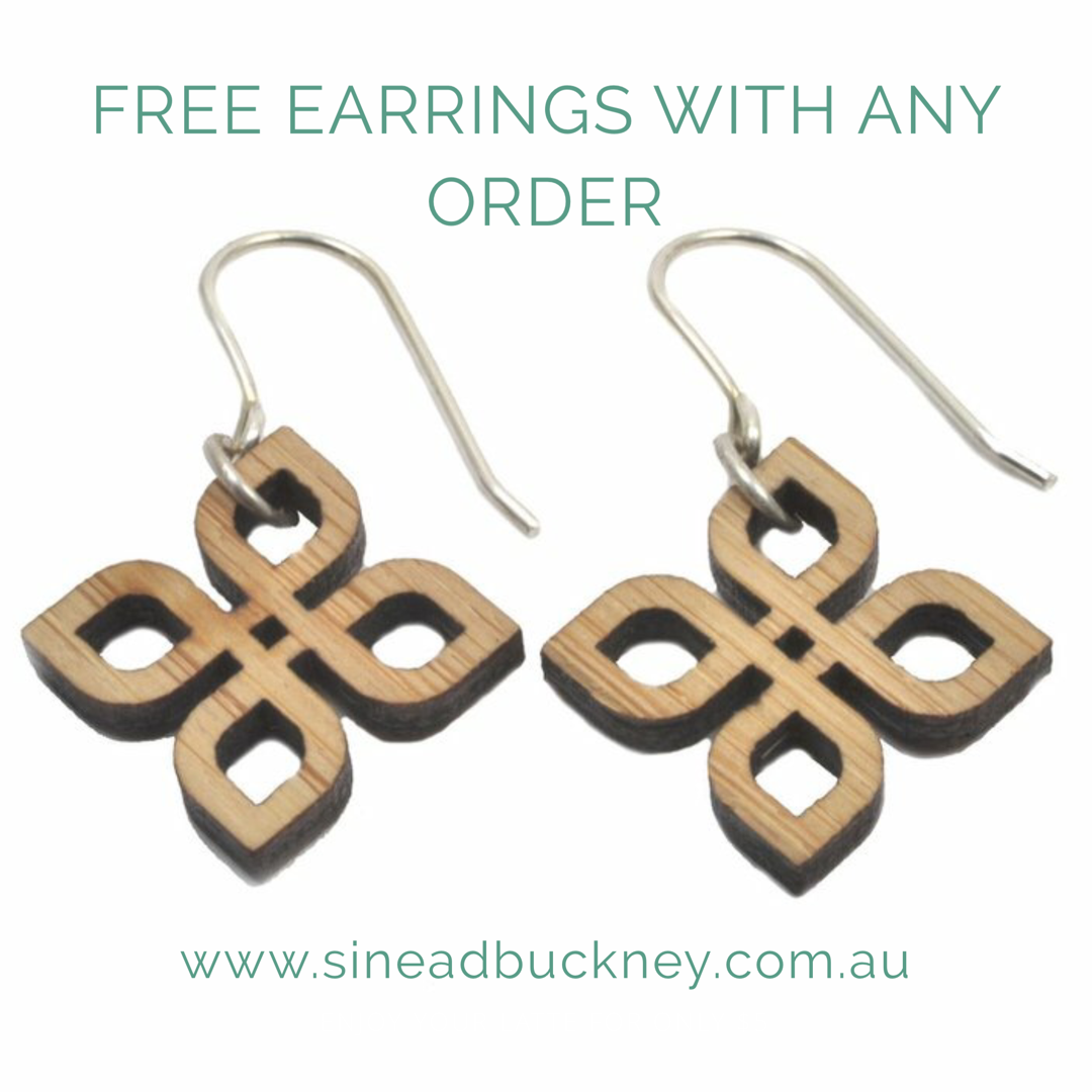 free earrings with orders laser cut bamboo.PNG