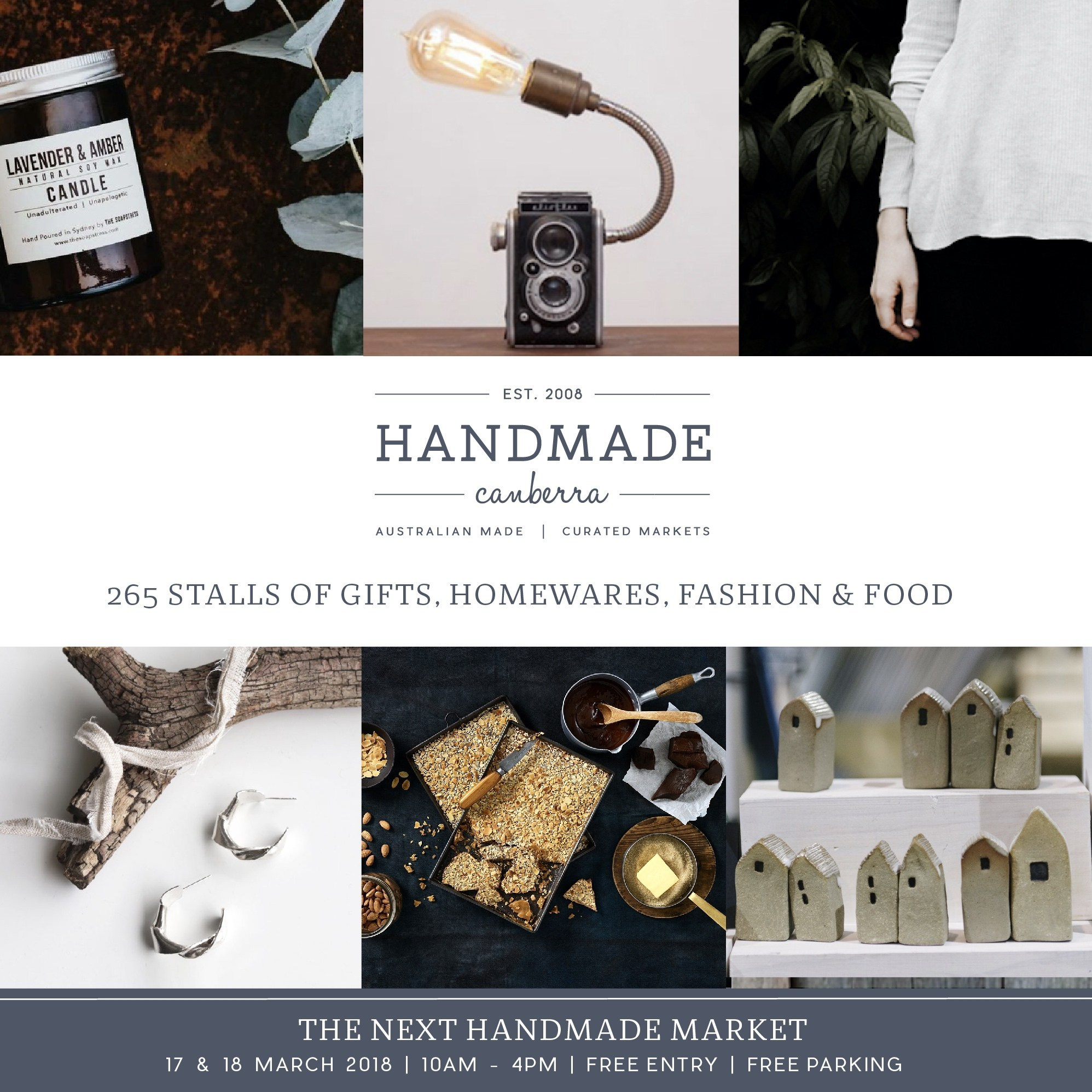 Handmade Canberra Square-Multiple-Product5.jpg