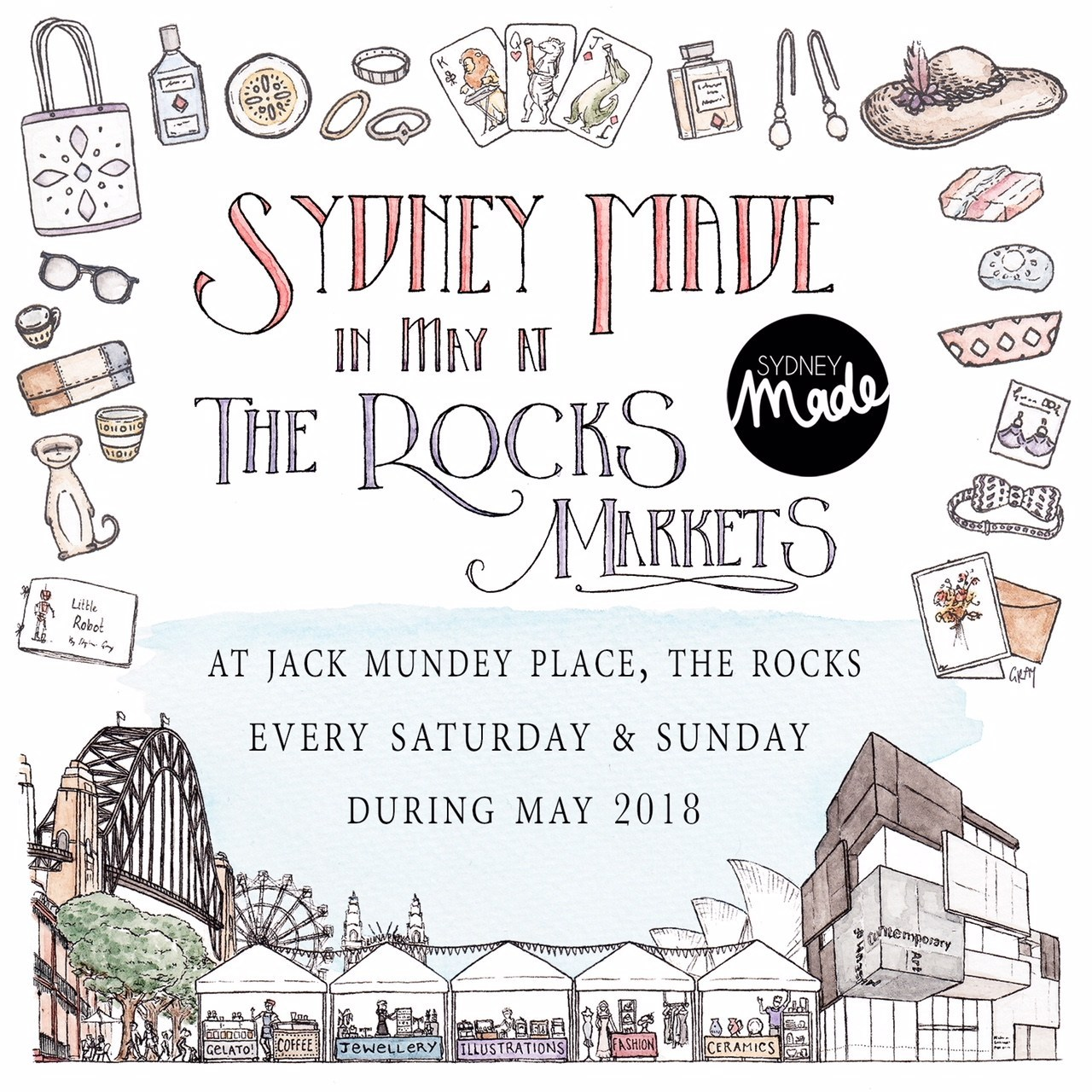 Sydney-Made-in-May-at-the-Rocks-Markets.jpg