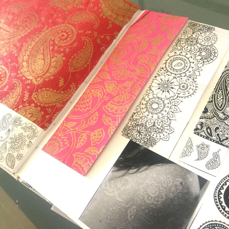 paisley-sketchbook-inspiration.jpg