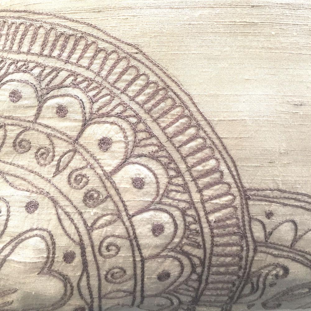 mehindi-embroidered-cushion.jpg