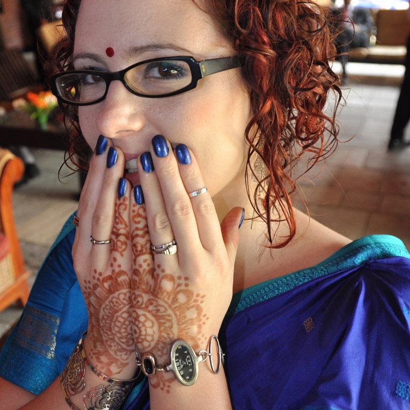 henna-mandala-wedding-blue-sari.jpg