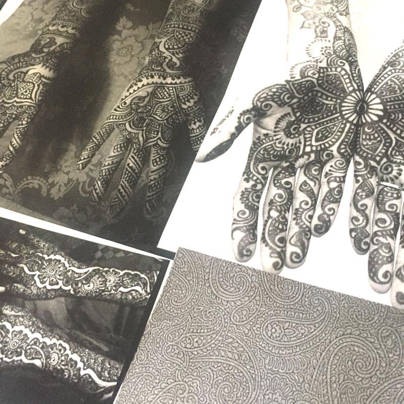 mehindi-designs-inspiration-henna.jpg