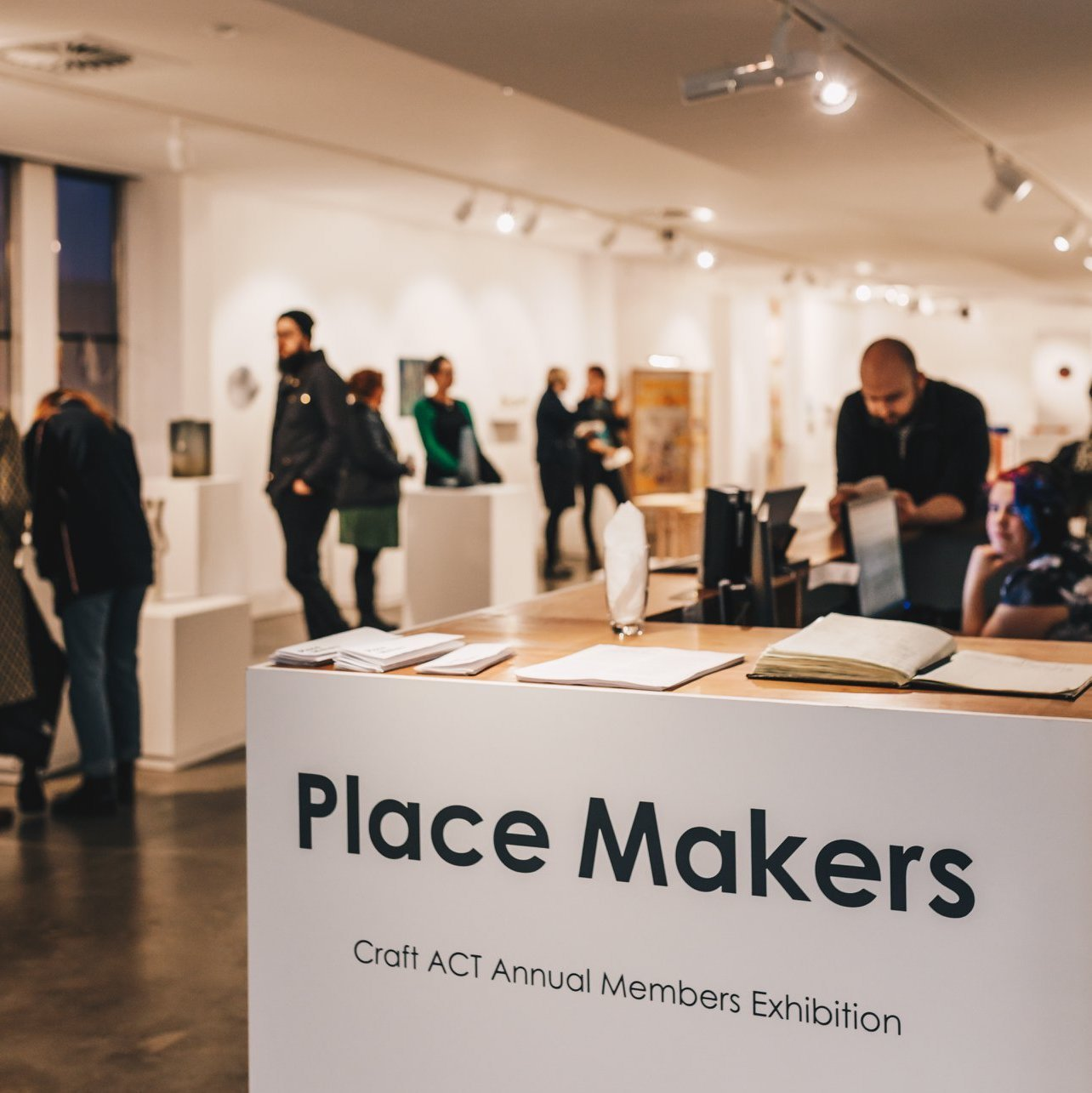 Craft-ACT-Placemakers-opening-night.jpg