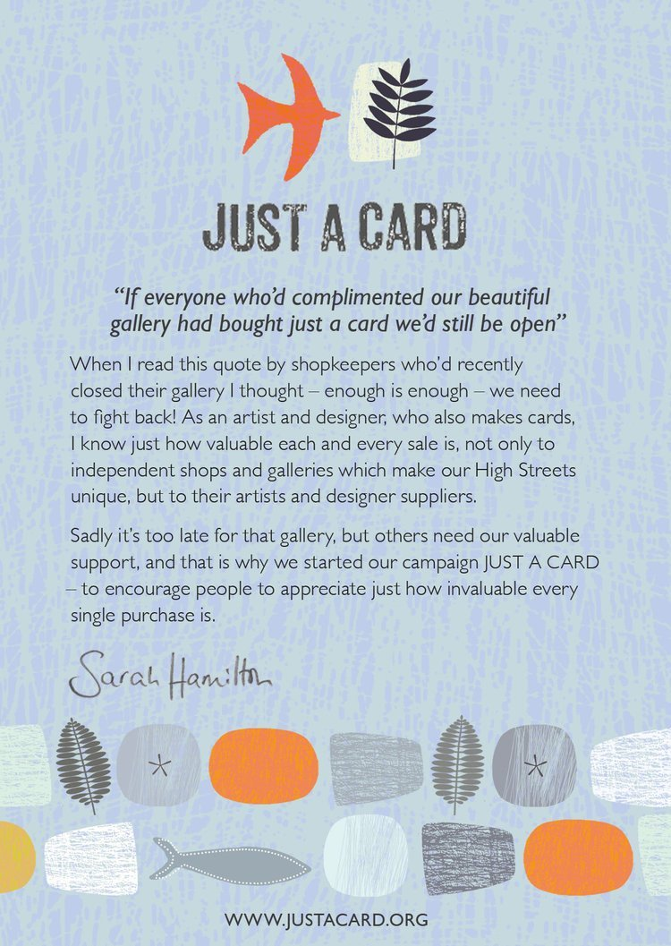 JUSTACARD-front-A6.jpg