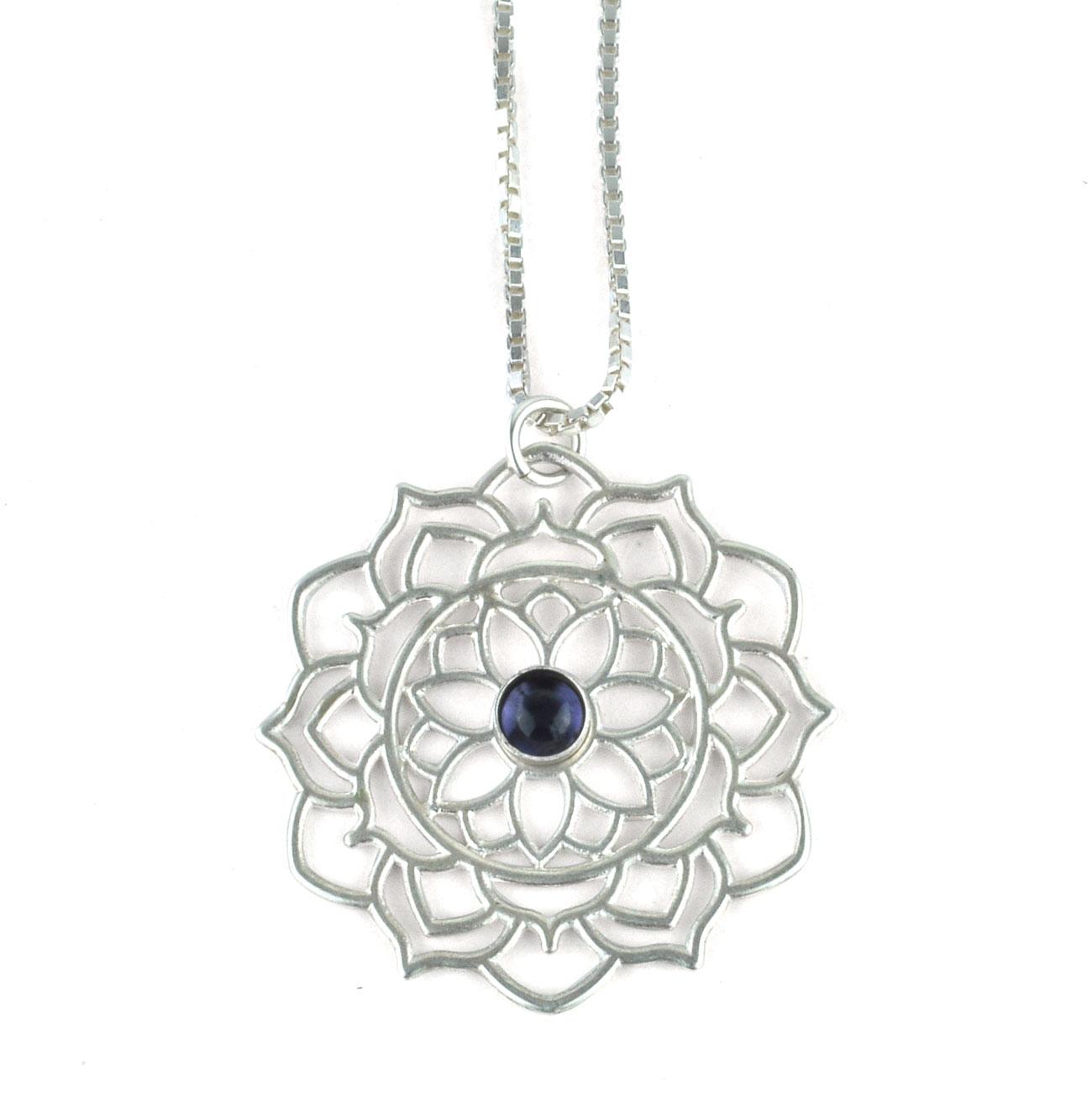 Iolite-custom-mandala-pendant.jpg