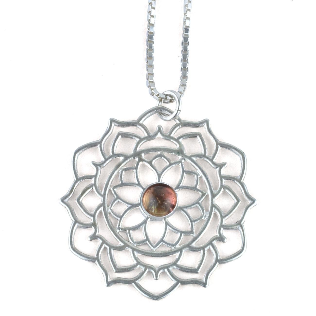 peach-tourmaline-silver-mandala-pendant.jpg