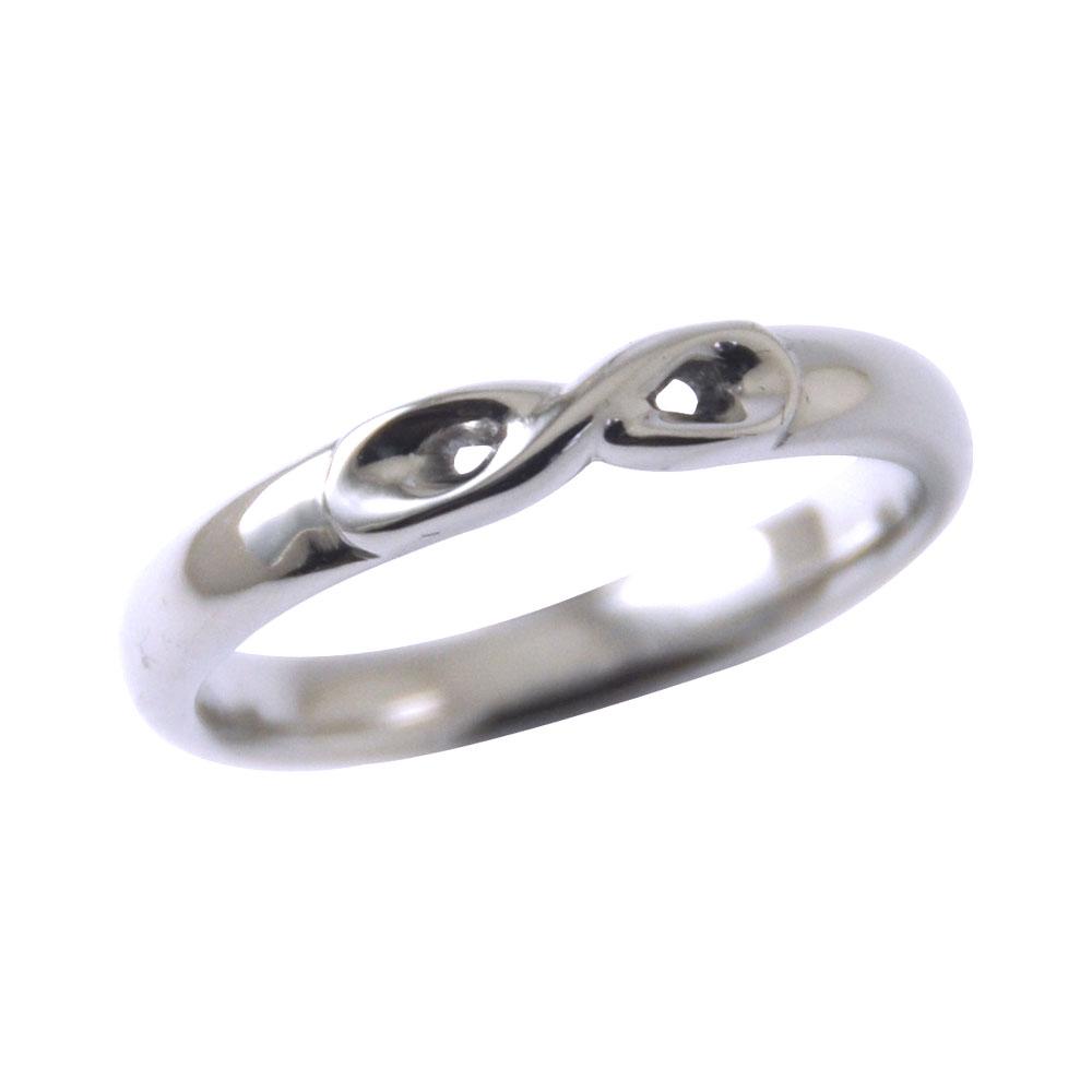 thin infinity palladium band.jpg