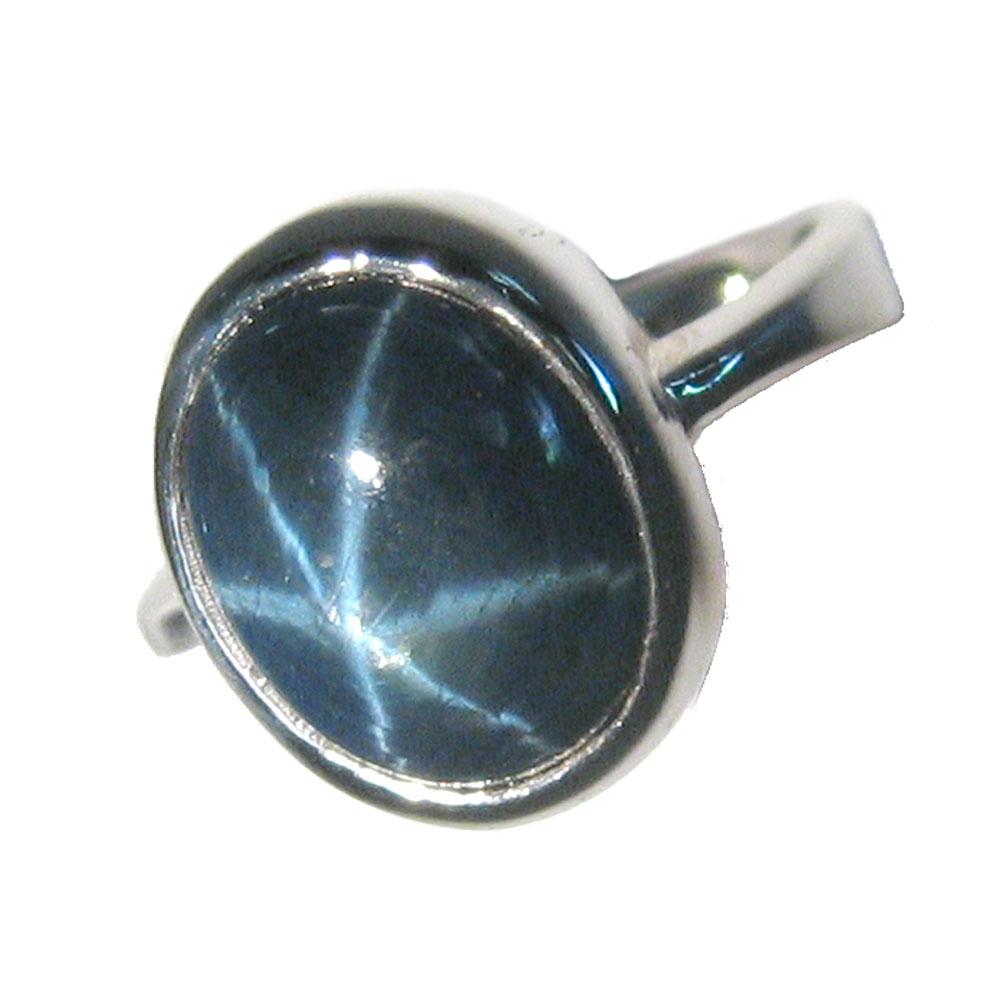 palladium star sapphire ring.jpg