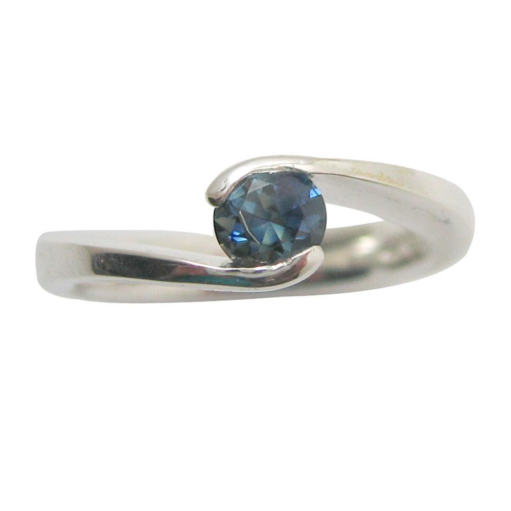 parti sapphire wrap setting ring.jpg