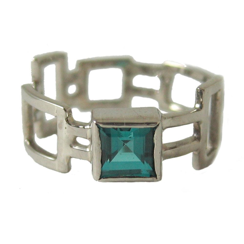 sea green tourmaline square white gold ring.jpg