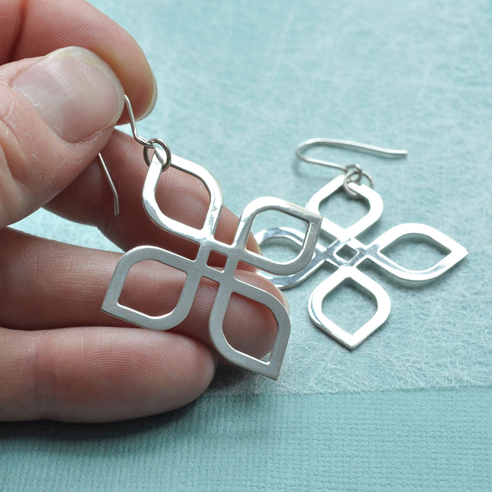 statement-square-silver-earrings.jpg