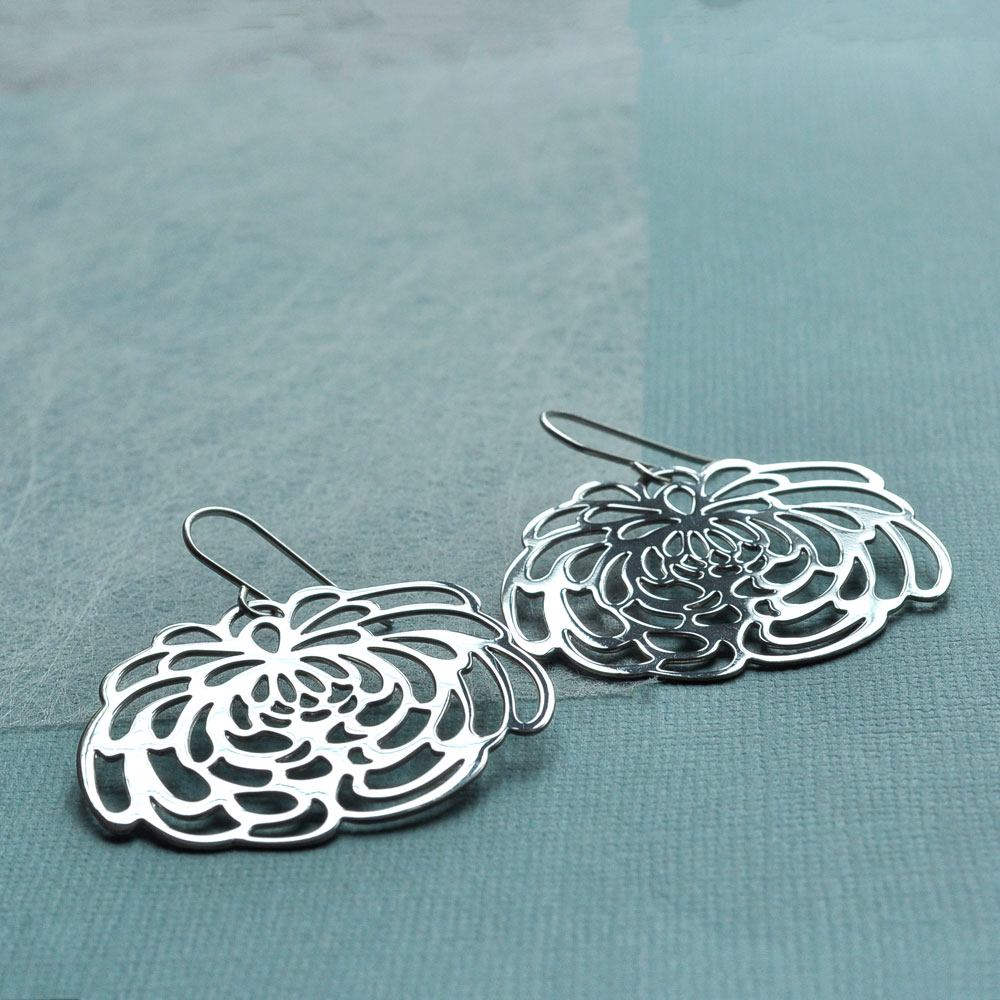 chrysanthemum-japanese-inspired-silver-cut-out-earring.jpg