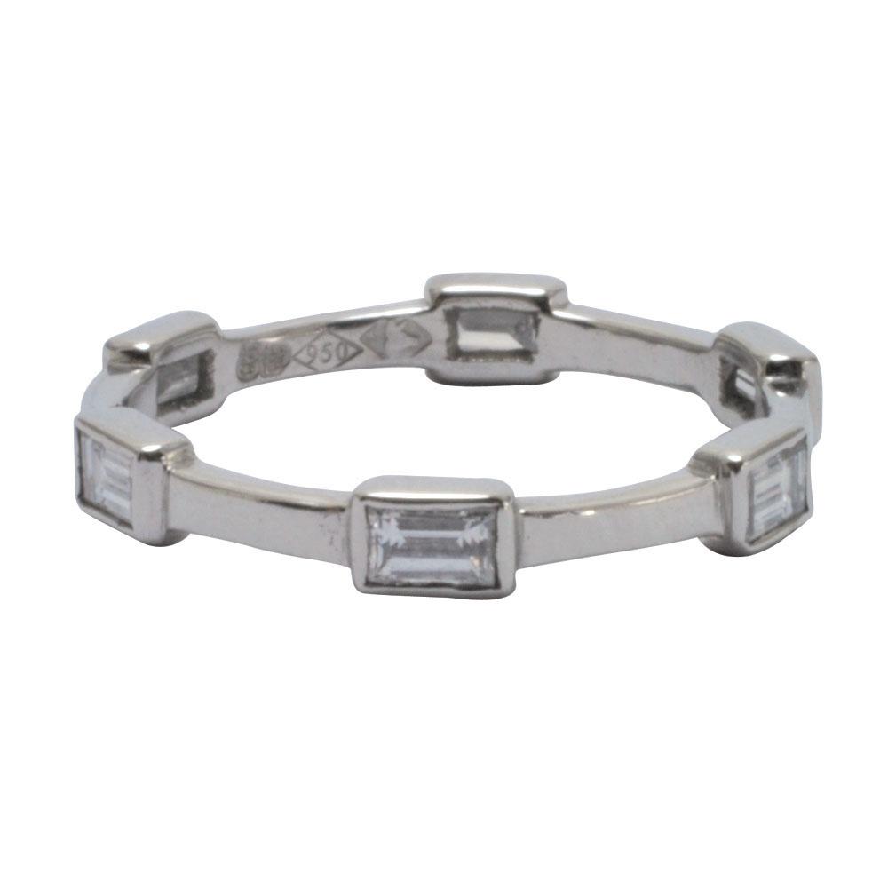baguette diamond platinum ring.jpg