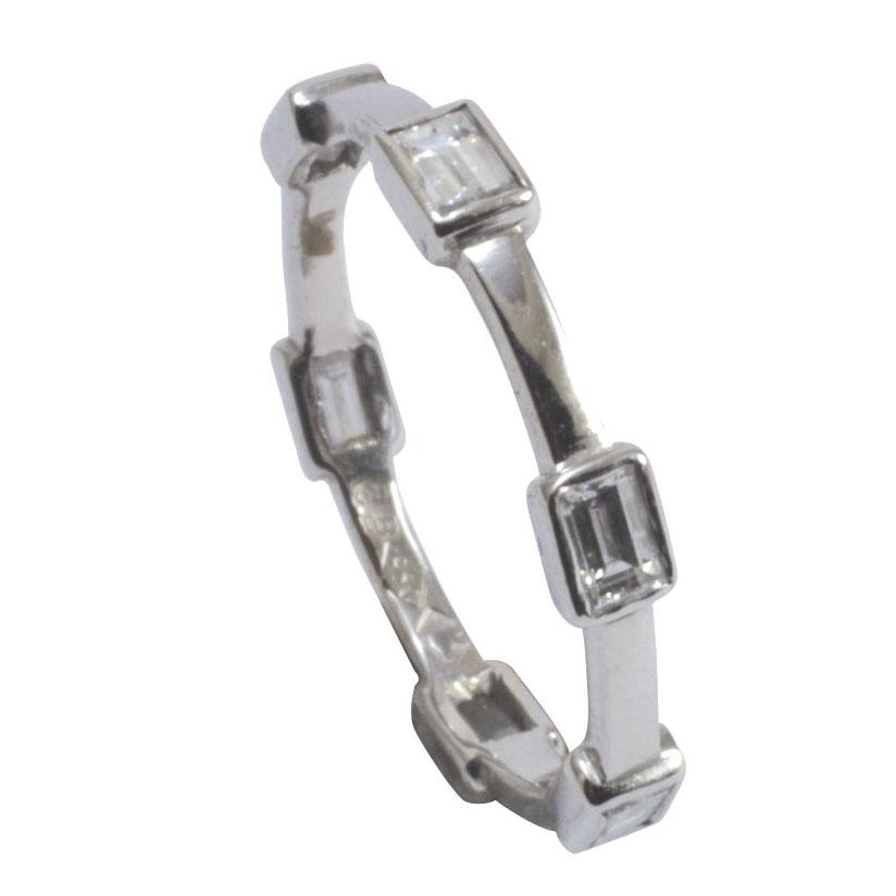eternity ring baguette diamond platinum.jpg